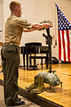 1st Bn., 6th Marines pay respects to fallen brother 150424-M-PY808-018.jpg