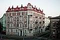 2)Białystok ul. krakowska 1.jpg