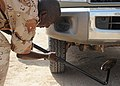 2-138th FSC shares best ECP practices with Djiboutian army 130411-F-VA021-194.jpg
