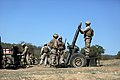 2-1 Charlie Battery, Conduct Fire Missions 140323-M-HM491-005.jpg