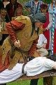 2.7.16 4 Středověký den na Tvrzi Kestřany 020 (28008498986).jpg