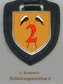 2. Kp AufklBtl 6 (B).png