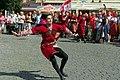 20.8.16 MFF Pisek Parade and Dancing in the Squares 167 (28505576854).jpg
