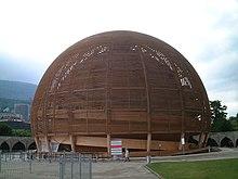 Architecture de la suisse wikip dia for Architecture suisse