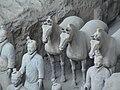20021201051552 - Terracotta Army.jpg