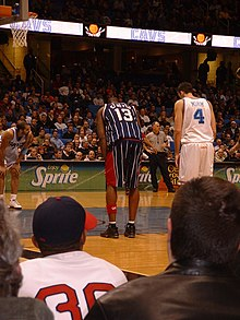 2003 0205 215853AA Game second half Cato and Mihm.JPG