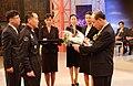 2004년 3월 12일 서울특별시 영등포구 KBS 본관 공개홀 제9회 KBS 119상 시상식 DSC 0045.JPG