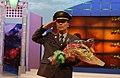 2004년 3월 12일 서울특별시 영등포구 KBS 본관 공개홀 제9회 KBS 119상 시상식 DSC 0169.JPG