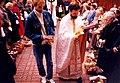 2004 Velikden Pascha Gorazd Andrej Timkovic Presov monastyr.jpg