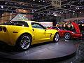 2005-03-04 Motorshow Geneva 005.JPG