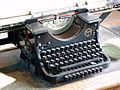 2005-11 schreibmaschine dm1.JPG