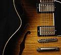 2005 Gibson ES-335 - body upper left (2010-03-18 00.33.03 by John Tuggle).jpg