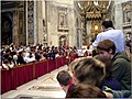 2006 05 07 Vatican Papstmesse 360 (51092331203).jpg