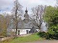 20070420010DR Oelsen (Bad Gottleuba-Berggieshübel) Dorfkirche.jpg