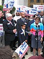 20070917 Jack Kemp, Adrian Fenty and Eleanor Holmes Norton.jpg