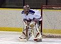 20071209 Kim St-Pierre 3.jpg