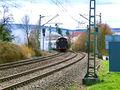 2008-03-16DRG Lok64419unterwegs-01.jpg