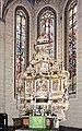 20081002030DR Pirna Marienkirche.jpg
