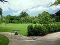 2008 0707 30915 Meran Thermen Park R0054.jpg