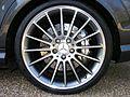 2008 Mercedes Benz C63 AMG - Flickr - The Car Spy (5).jpg