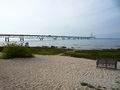 2009-0618-MackinawCity-MackinawBridge.jpg