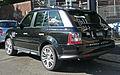 2009-2010 Land Rover Range Rover Sport wagon (2010-05-22).jpg