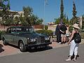 2009 05 31 3880 Rolls-Royce.jpg