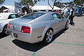 2009 Ford Mustang GT (5871467495).jpg
