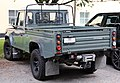 2009 Land Rover Defender 110 Pickup.jpg