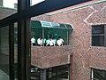 2010년 9월 충청남도 천안시 제16기 소방간부후보생 사진 612 최광모 iPhone 3GS.jpg