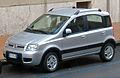 2010 Fiat Panda 4x4 facelift.JPG