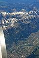 2011-05-09 10-16-50 Austria Tirol Plöven.jpg