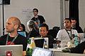 2011-05-13-hackathon-by-RalfR-062.jpg