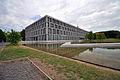 2011-05-19-bundesarbeitsgericht-by-RalfR-28.jpg