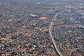 2011-06-20 11-21-06 South Africa - Witfield.JPG