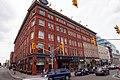 2011-07-06 07-08 Kanada, Ontario 059 Kitchener (6066638611).jpg