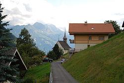 2011-07-25-Habkern (Foto Dietrich Michael Weidmann) 079.JPG