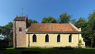 20110805 Hervormde kerk Westernieland Gn NL.jpg