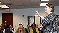 20111102-OSEC-AW-0002 - Flickr - USDAgov.jpg