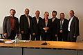 2011 05 18 Landtagsprojekt Thueringen (0054).jpg