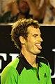 2011 Australian Open IMG 0090 2 (5444129673).jpg