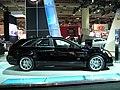2011 Cadillac CTS Sport Wagon (5490287515).jpg