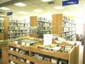 2011 Gloucester public library Massachusetts 5.png