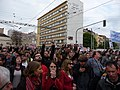 2011 May Day in Brno (149).jpg