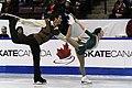 2011 Skate Canada Paige LawrenceRudi Swiegers 2.jpg