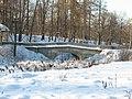 2012-02-11 Адмиралтейский мост. Гатчина.JPG