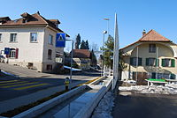 2012-03-01-Supra Argovio (Foto Dietrich Michael Weidmann) 203.JPG