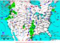 2012-03-20 Surface Weather Map NOAA.png