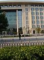 2012-06-16 全国人大机关办公楼南门.jpg