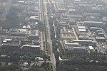 2012-08-08-fotoflug-bremen erster flug 0501 ORIGINAL.JPG